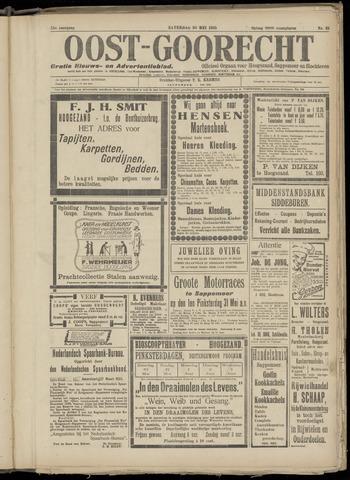 (Volksblad) Oost-Goorecht en Omstreken nl 1925-05-30