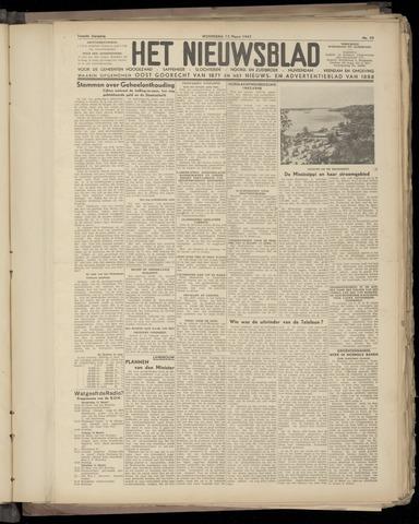 Het Nieuwsblad nl 1947-03-12