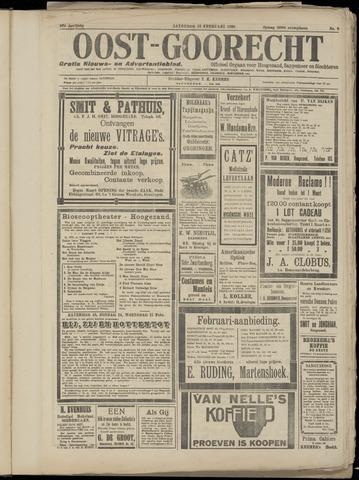 (Volksblad) Oost-Goorecht en Omstreken nl 1926-02-13