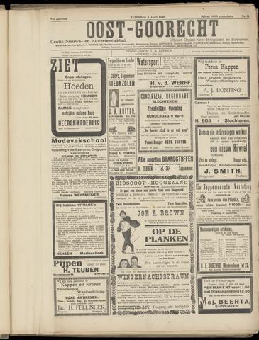 (Volksblad) Oost-Goorecht en Omstreken nl 1936-04-04