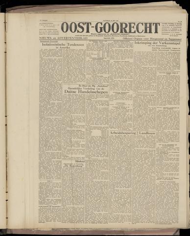 (Volksblad) Oost-Goorecht en Omstreken nl 1946-05-18