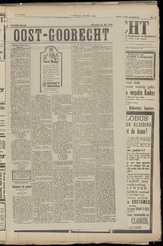 (Volksblad) Oost-Goorecht en Omstreken nl 1924-05-16