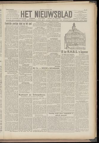 Het Nieuwsblad nl 1948-10-13