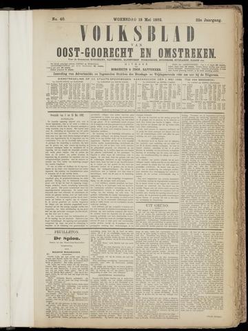 (Volksblad) Oost-Goorecht en Omstreken nl 1892-05-18