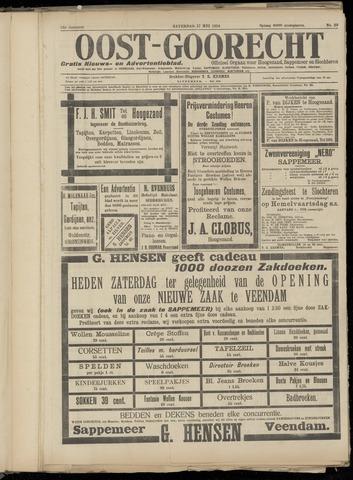(Volksblad) Oost-Goorecht en Omstreken nl 1924-05-17