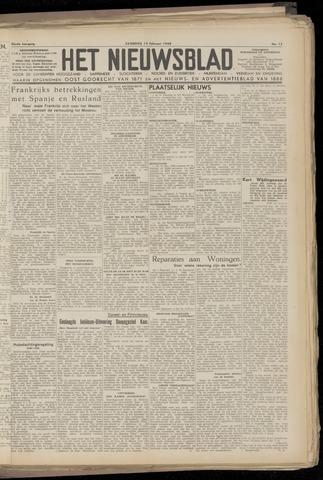Het Nieuwsblad nl 1948-02-14