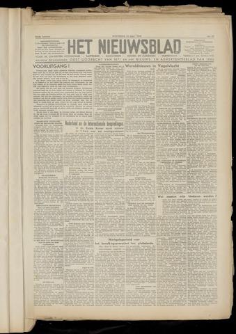 Het Nieuwsblad nl 1948-04-21