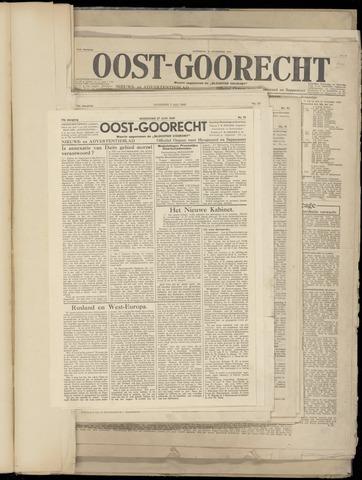 (Volksblad) Oost-Goorecht en Omstreken nl 1945-06-27