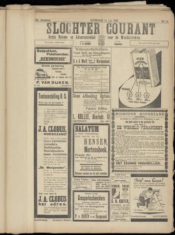 (Volksblad) Oost-Goorecht en Omstreken nl 1935-06-15