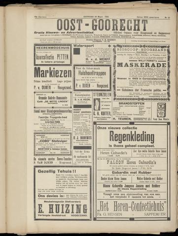 (Volksblad) Oost-Goorecht en Omstreken nl 1935-03-30