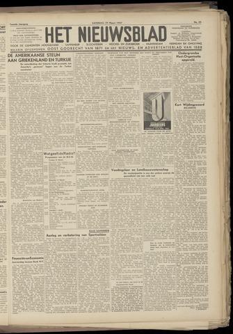 Het Nieuwsblad nl 1947-03-29