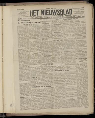 Het Nieuwsblad nl 1947-07-26