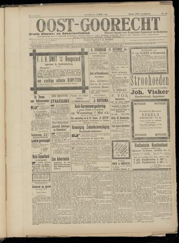(Volksblad) Oost-Goorecht en Omstreken nl 1924-05-03