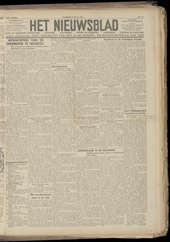 Het Nieuwsblad nl 1947-03-08