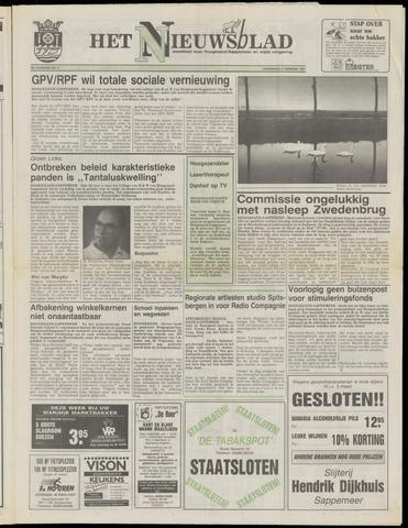 Het Nieuwsblad nl 1991-02-21