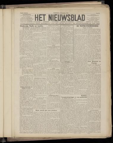 Het Nieuwsblad nl 1947-12-10