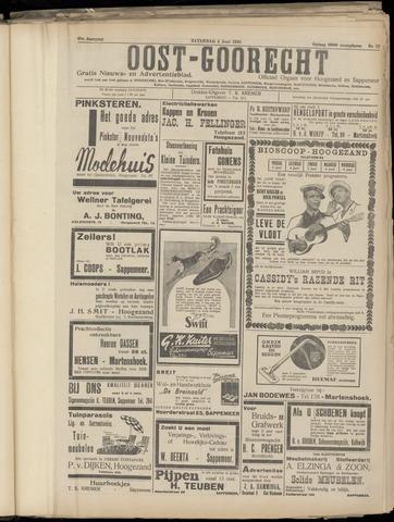 (Volksblad) Oost-Goorecht en Omstreken nl 1938-06-04