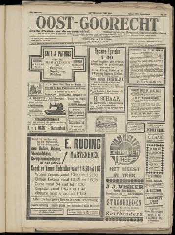 (Volksblad) Oost-Goorecht en Omstreken nl 1926-05-22