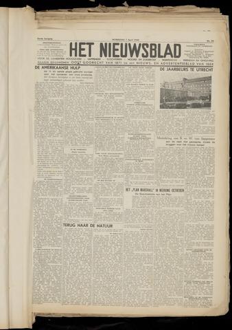 Het Nieuwsblad nl 1948-04-07