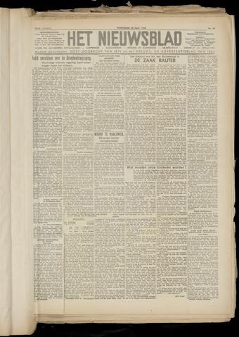 Het Nieuwsblad nl 1948-04-28