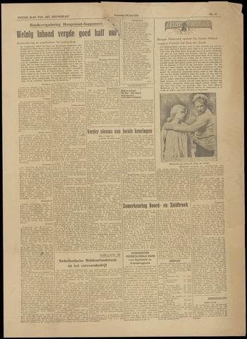 Het Nieuwsblad nl 1958-06-28