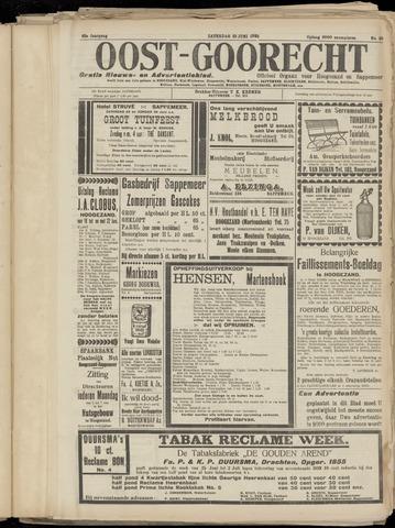 (Volksblad) Oost-Goorecht en Omstreken nl 1932-06-25