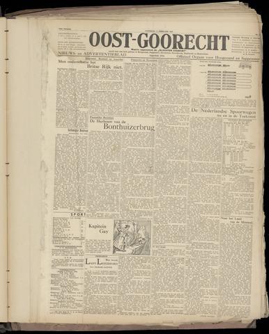 (Volksblad) Oost-Goorecht en Omstreken nl 1946-02-02