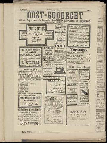 (Volksblad) Oost-Goorecht en Omstreken nl 1926-06-26