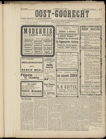 (Volksblad) Oost-Goorecht en Omstreken nl 1936-06-06