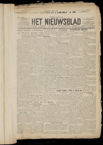 Het Nieuwsblad nl 1948-02-07