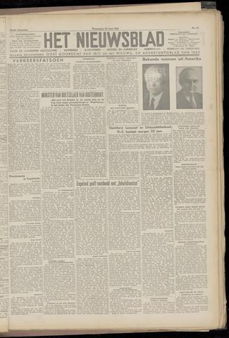 Het Nieuwsblad nl 1948-06-30
