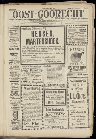 (Volksblad) Oost-Goorecht en Omstreken nl 1932-05-21