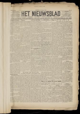 Het Nieuwsblad nl 1948-02-18