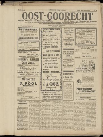 (Volksblad) Oost-Goorecht en Omstreken nl 1932-02-27