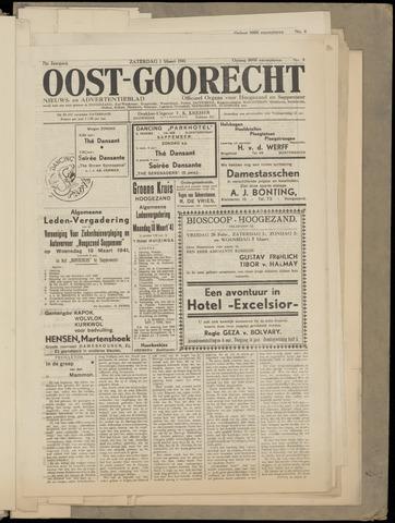 (Volksblad) Oost-Goorecht en Omstreken nl 1941-02-26