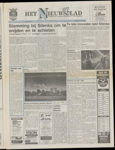 Het Nieuwsblad nl 1991-01-10