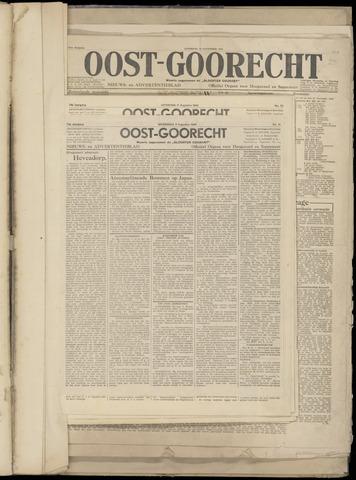 (Volksblad) Oost-Goorecht en Omstreken nl 1945-08-08