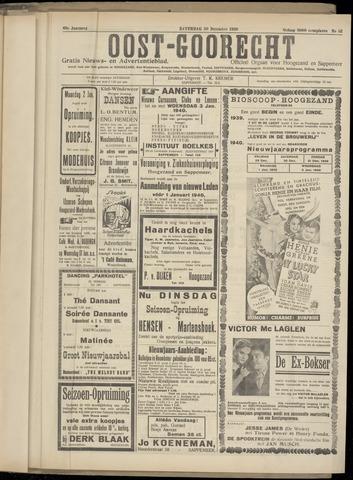 (Volksblad) Oost-Goorecht en Omstreken nl 1939-12-30