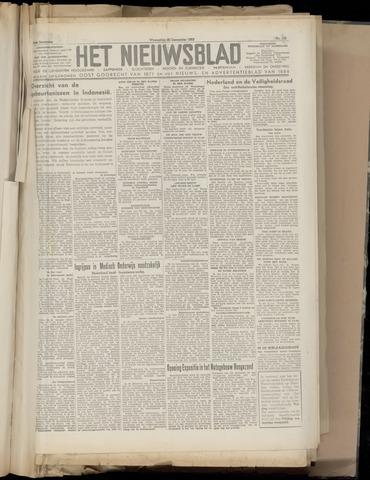 Het Nieuwsblad nl 1948-12-22