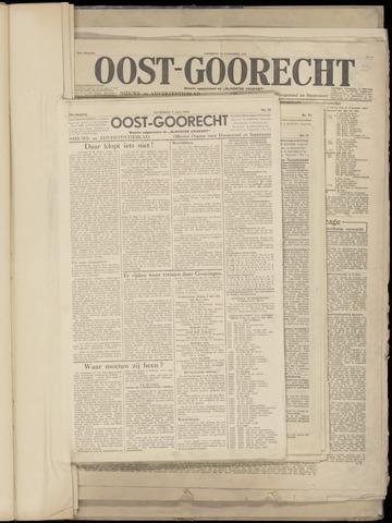(Volksblad) Oost-Goorecht en Omstreken nl 1945-07-07