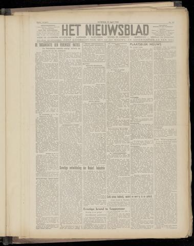 Het Nieuwsblad nl 1948-04-24