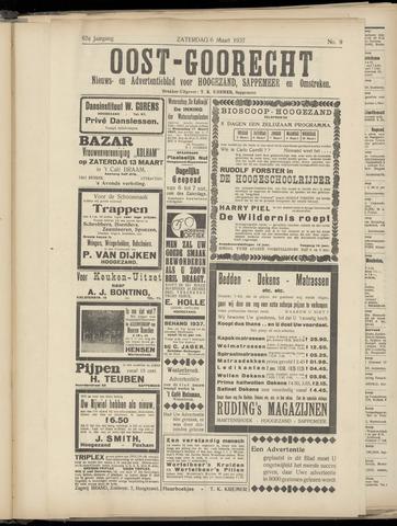 (Volksblad) Oost-Goorecht en Omstreken nl 1937-03-06