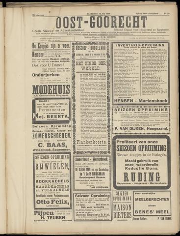 (Volksblad) Oost-Goorecht en Omstreken nl 1936-07-18
