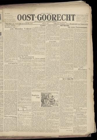 (Volksblad) Oost-Goorecht en Omstreken nl 1946-02-06
