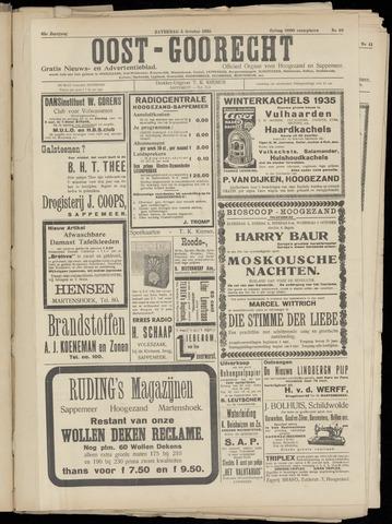 (Volksblad) Oost-Goorecht en Omstreken nl 1935-09-28