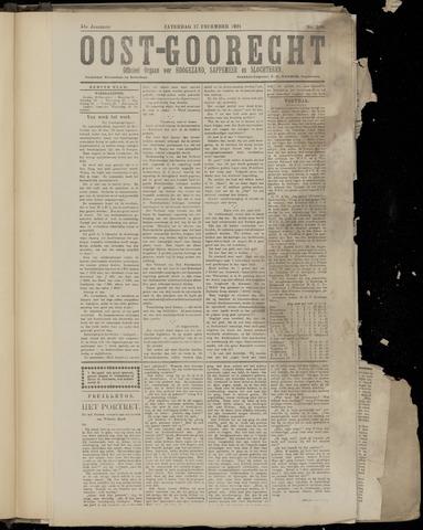 (Volksblad) Oost-Goorecht en Omstreken nl 1921-12-17