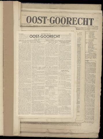 (Volksblad) Oost-Goorecht en Omstreken nl 1945-05-26