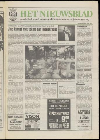 Het Nieuwsblad nl 1990-07-26