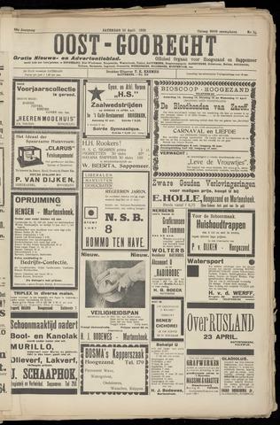 (Volksblad) Oost-Goorecht en Omstreken nl 1935-04-13