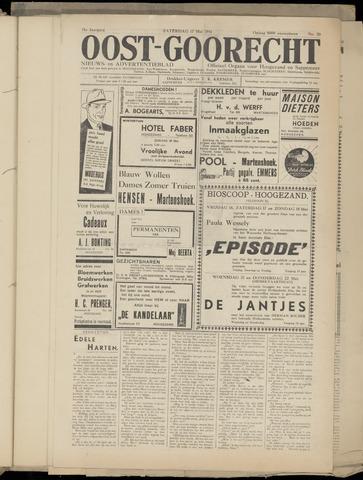 (Volksblad) Oost-Goorecht en Omstreken nl 1941-05-17